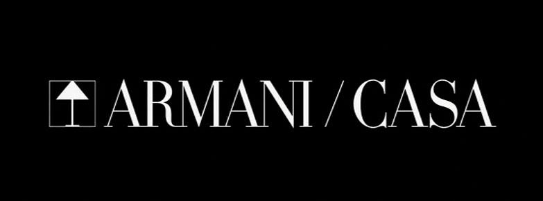 Armani Casa