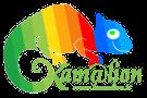 Kamalion