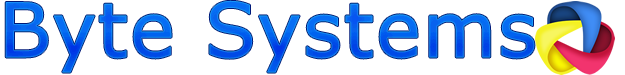 Byte Systems