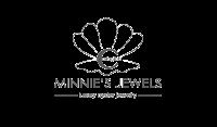 minnies jewels